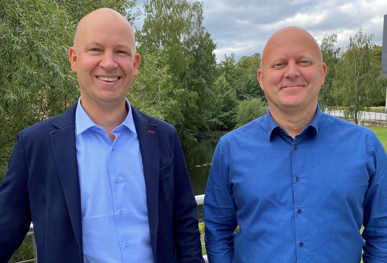 Advansia vinner energisparekontrakt med Skien kommune