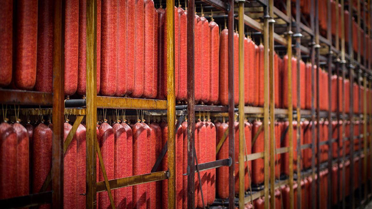 Oppgraderingen av Grilstads fabrikk i Trondheim krever helhetlig tilnærming
