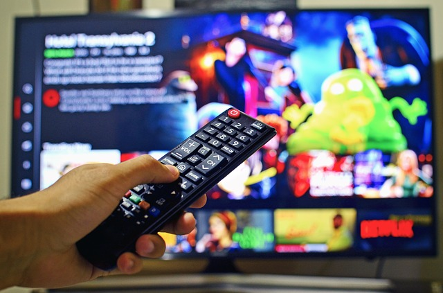 How to get closer to near broadcast quality with ott live streaming - How To Achieve Near Broadcast Quality In OTT Live Streaming - Touchstream