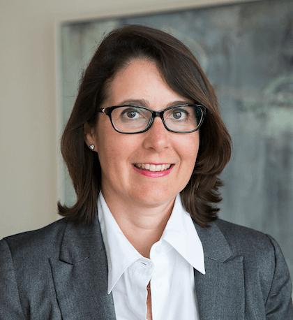Daniela C. Fischer
