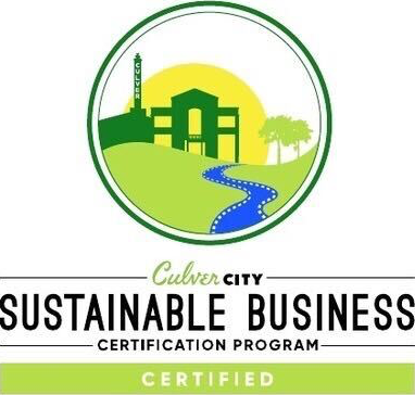 Culver City Sustainable Business