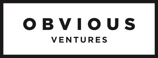 Obvious Ventures