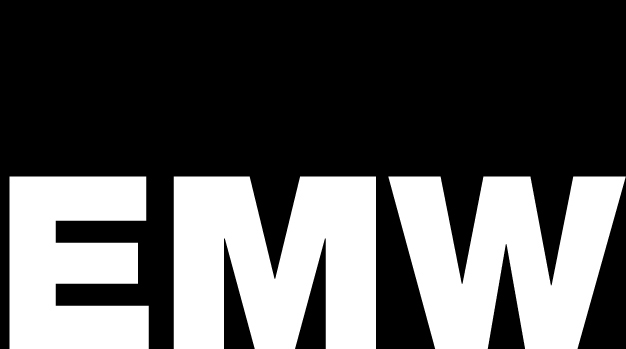 EMW Law logo our Capital Allowance Partner