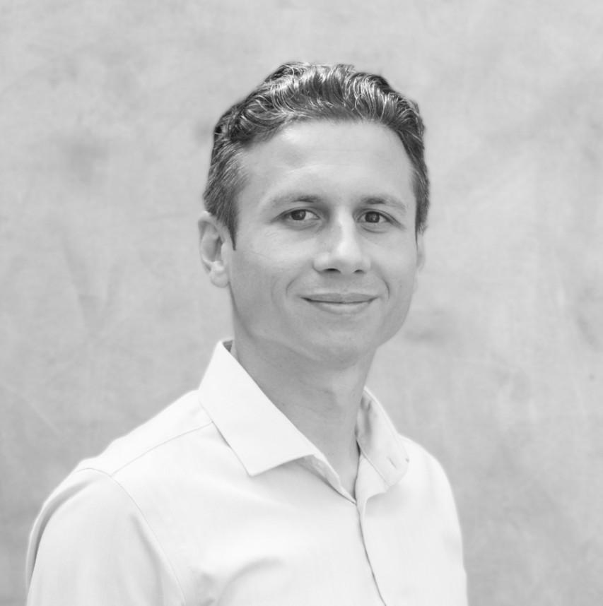 ex client advisor Constantin Dudu