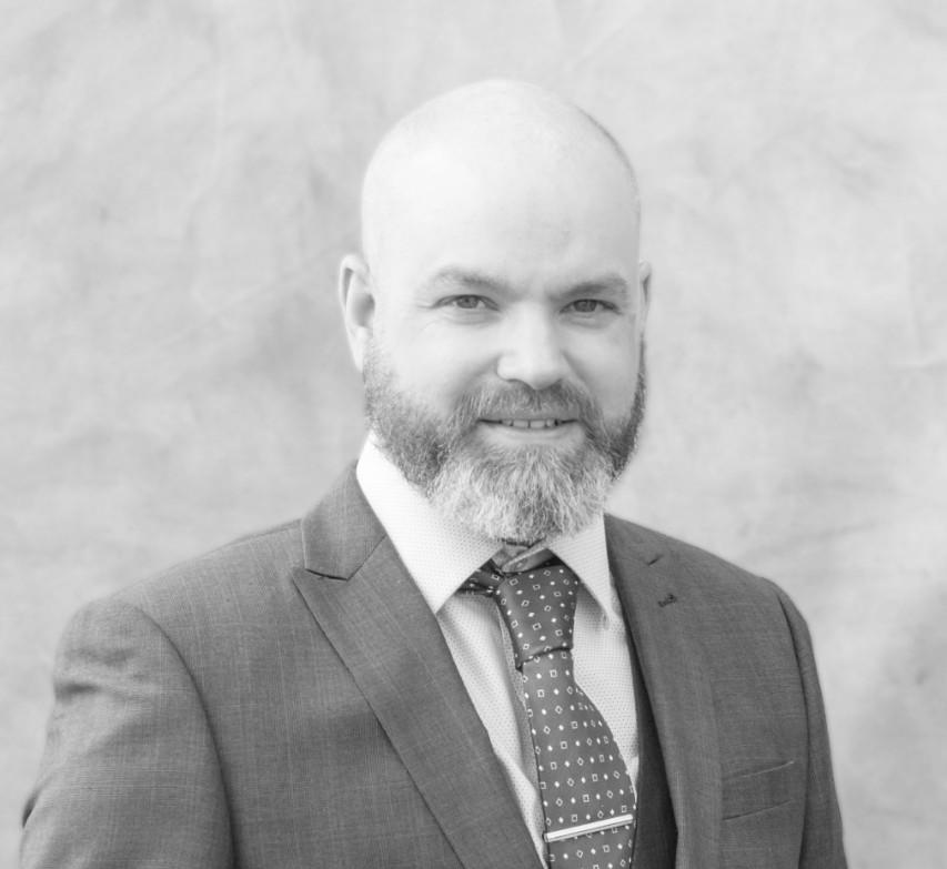 Capital Allowance expert Craig Powell