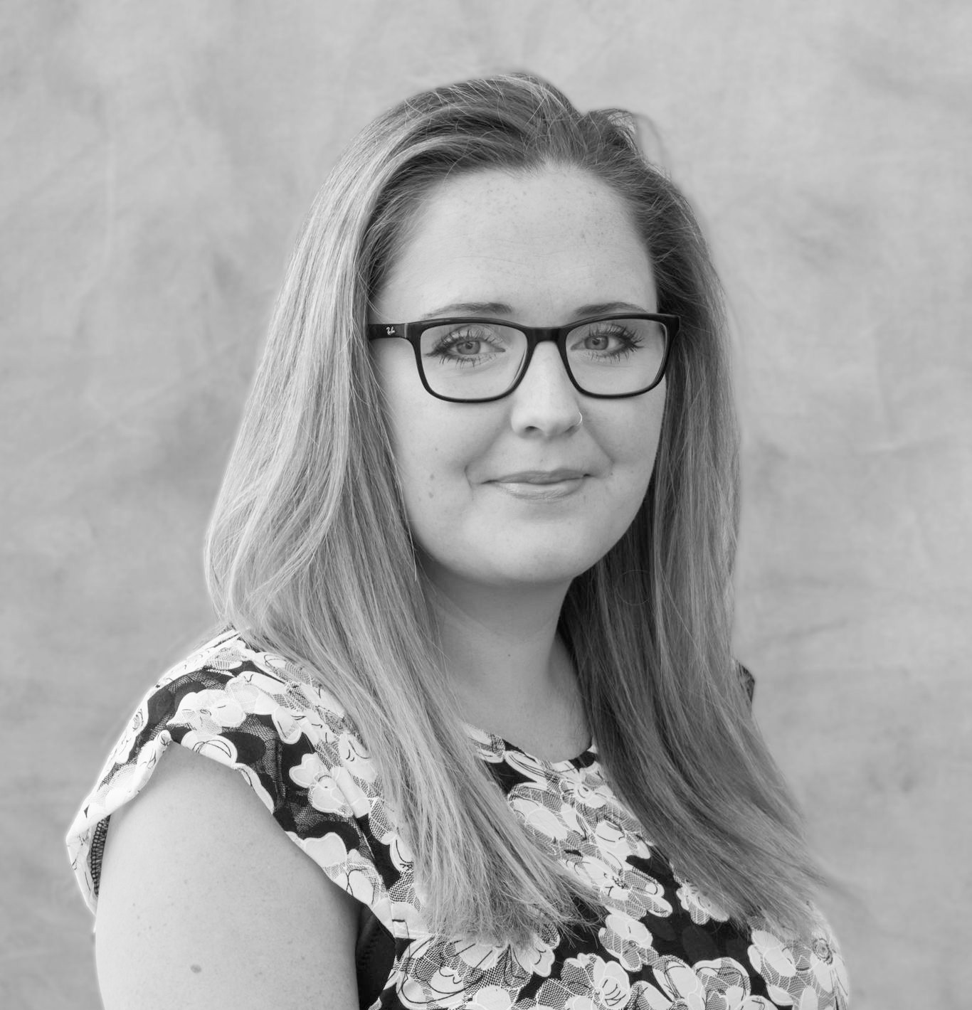 Tax team specialist Eileen Smith