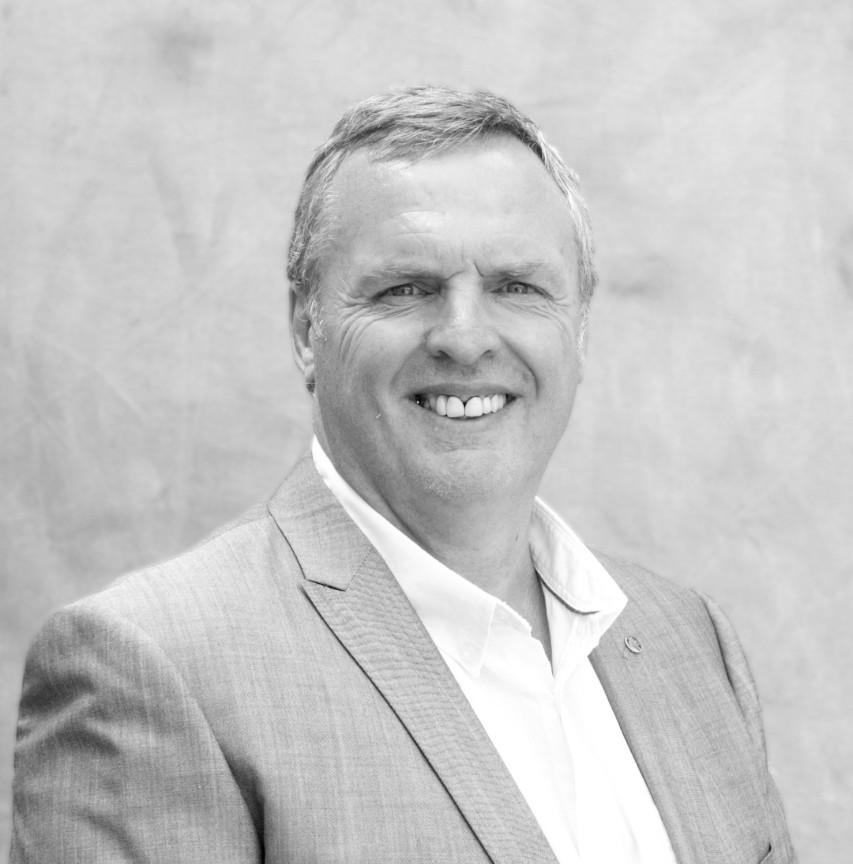 Capital Allowance Surveyor Mark Brookman