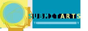 SubmitArts Service