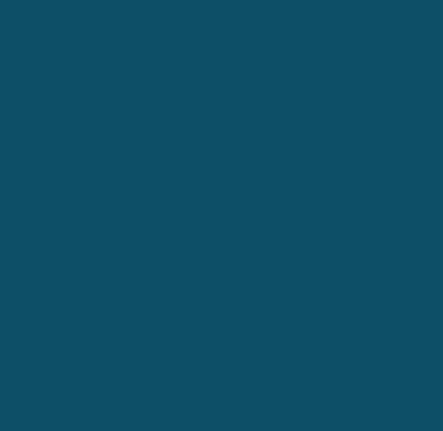 European Society of MBA's