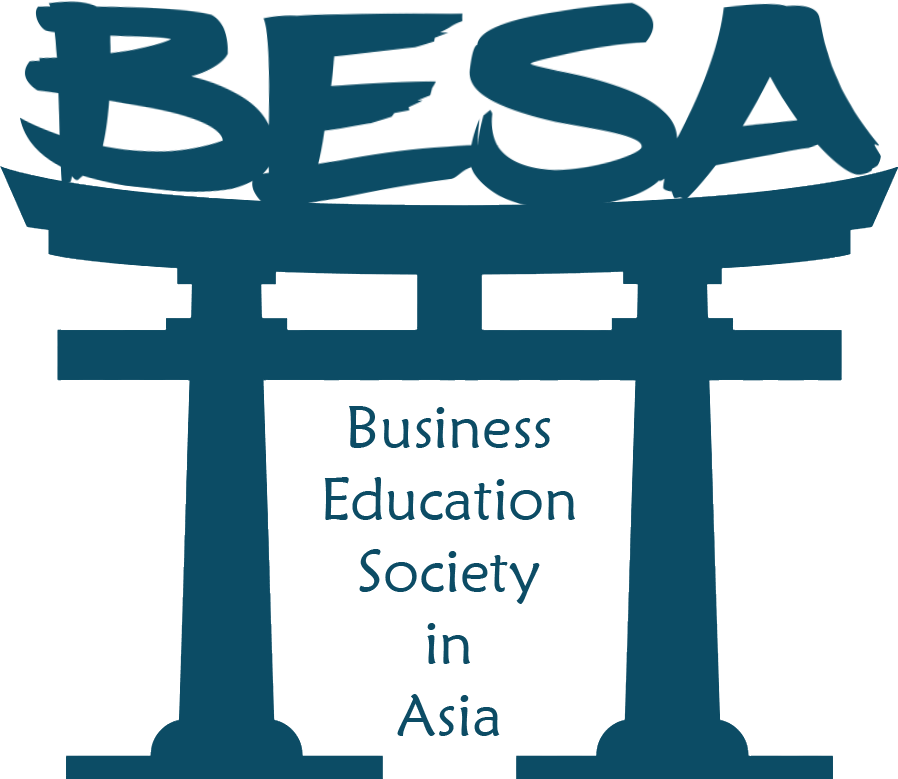 Business Education Society in Asia