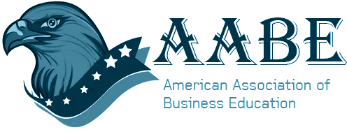 American Association of Business Education