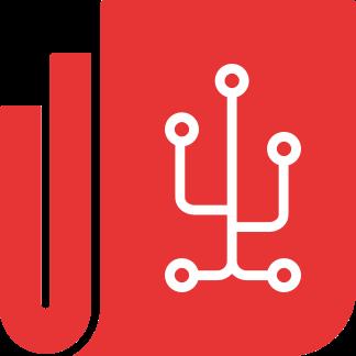 React Native Newsletter logo