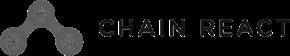 Chain React logo