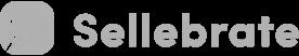 Sellebrate logo