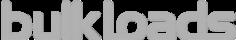 BulkLoads logo