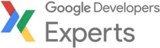 Google Developers Experts certification