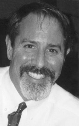Kirk Baxter - SEGD - DSIGNAGE Houston
