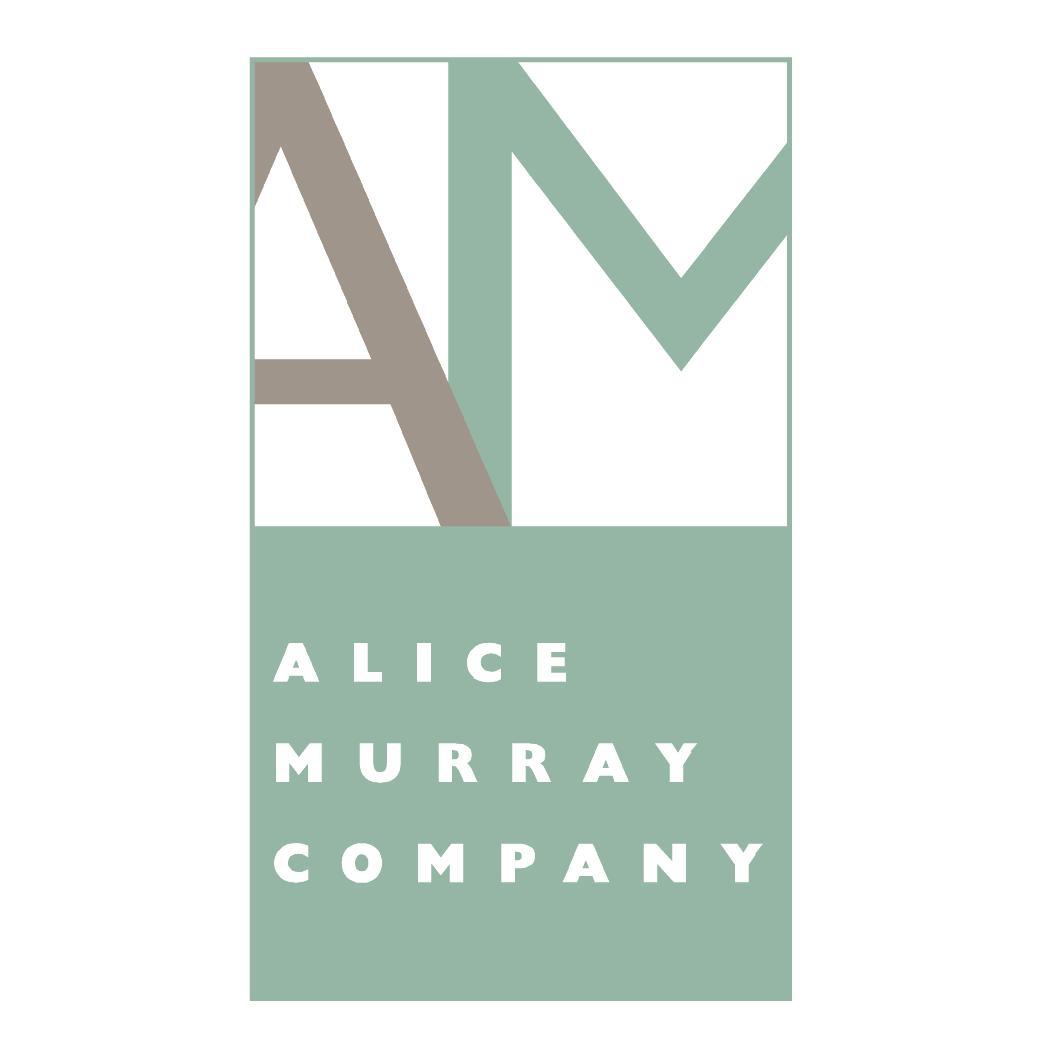 Alice Murray Company