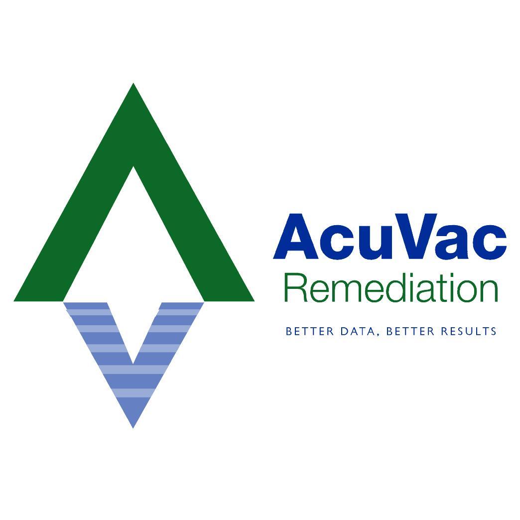 AcuVac Remediation