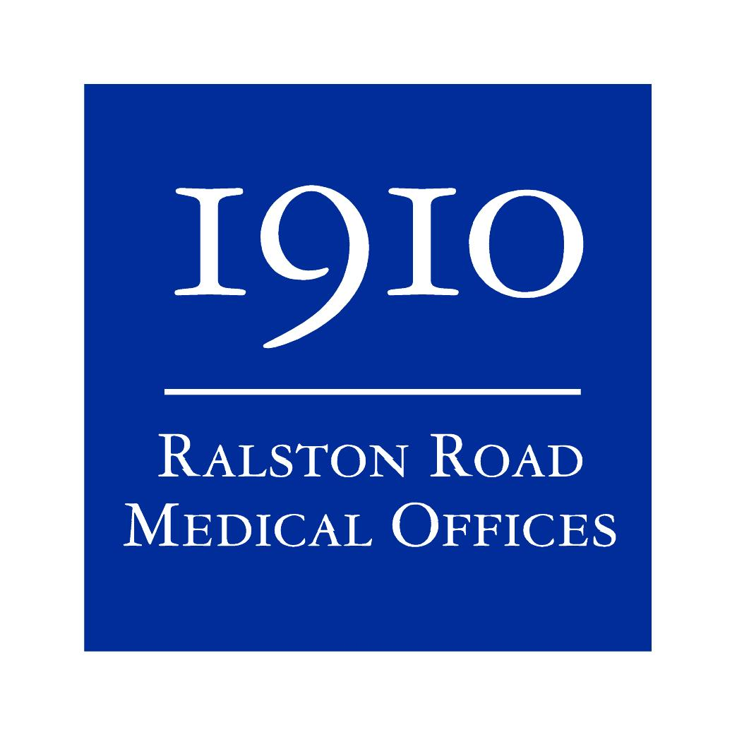 Ralston Road Medical Offices