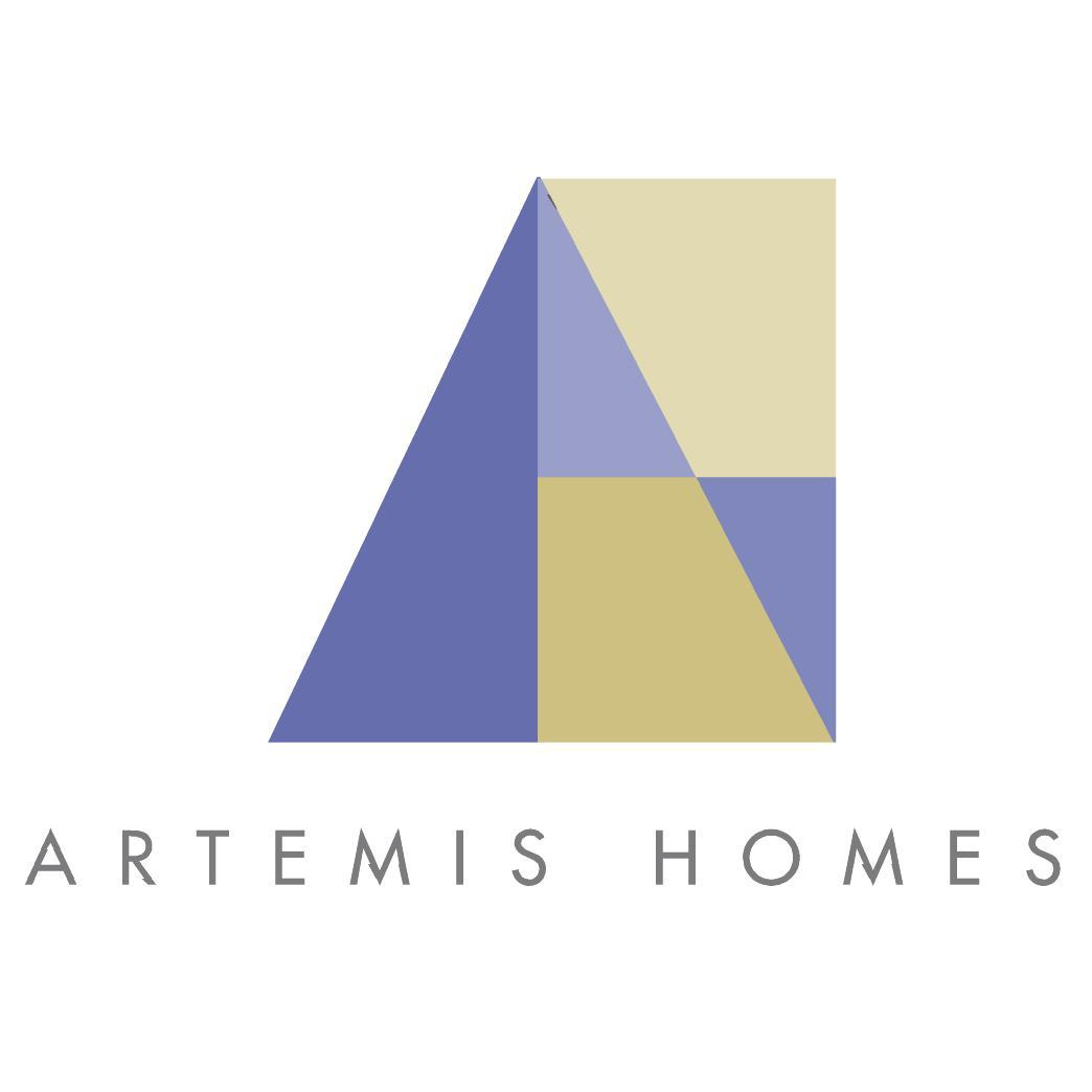 Artemis Homes