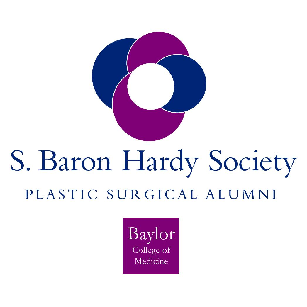S. Baron Hardy Society