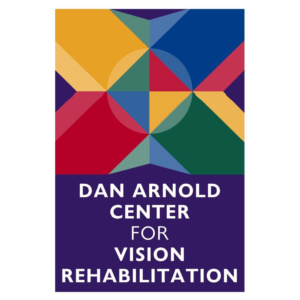 Dan Arnold Center for Vision Rehabilitation
