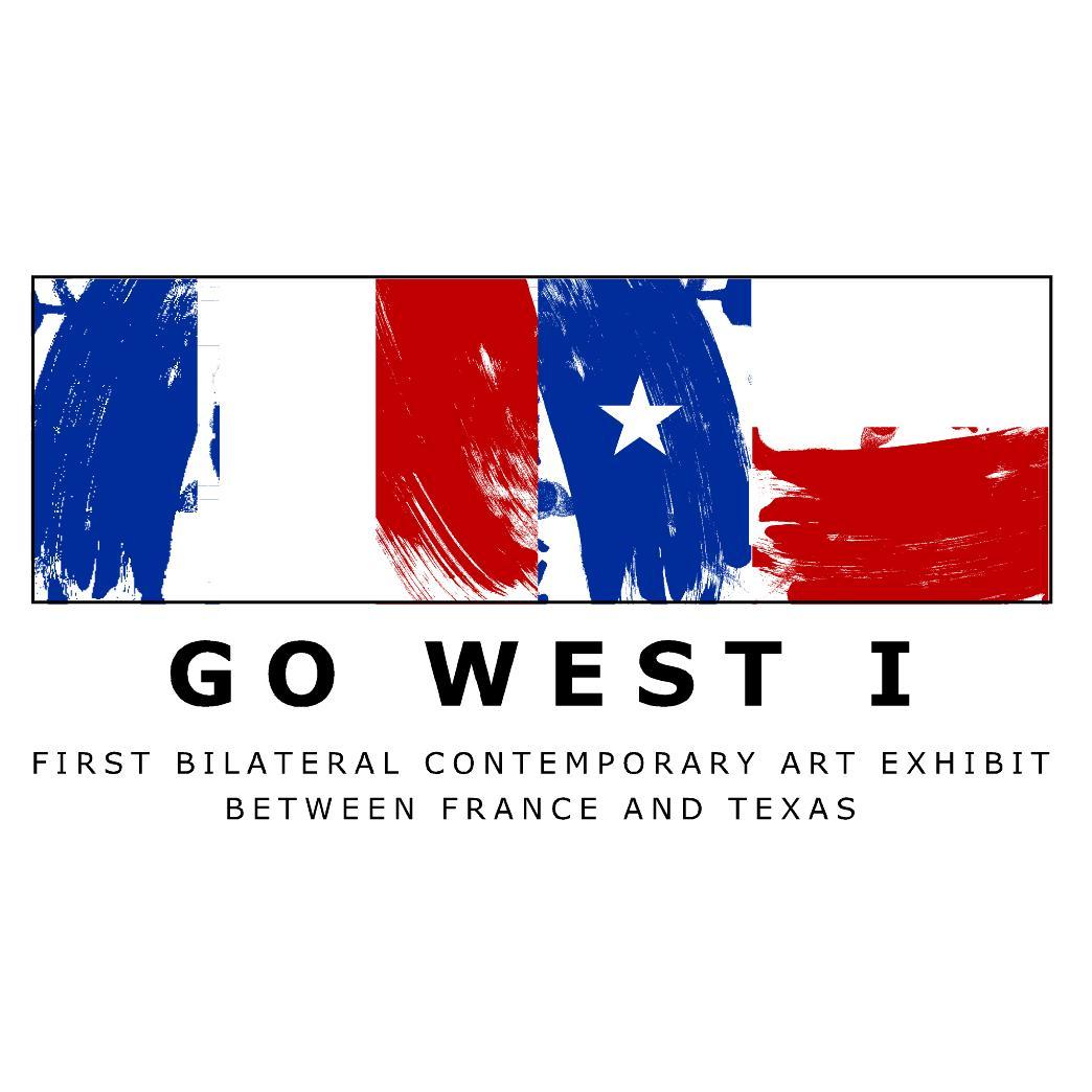 Go West I
