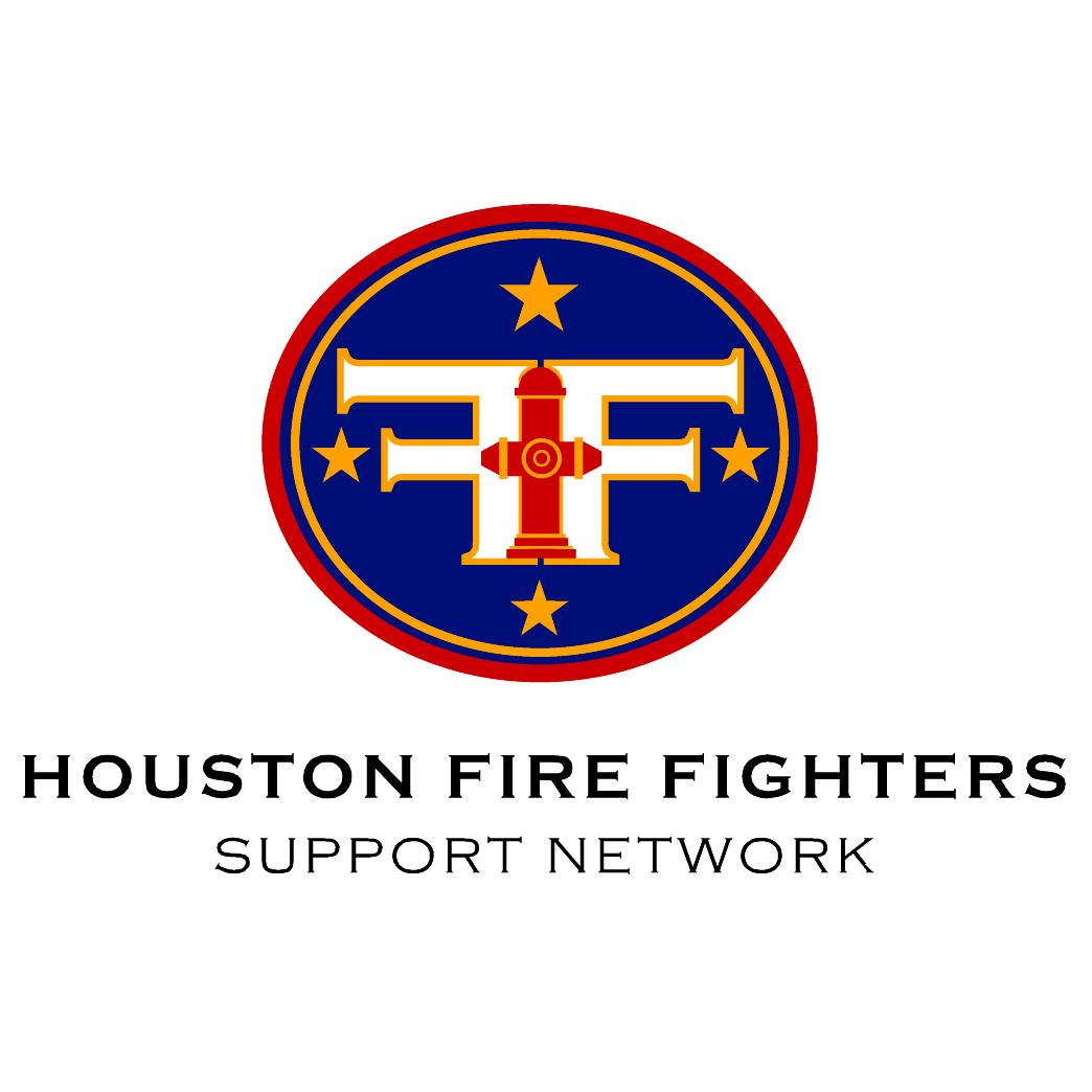 Houston Fire Fighters Support Network