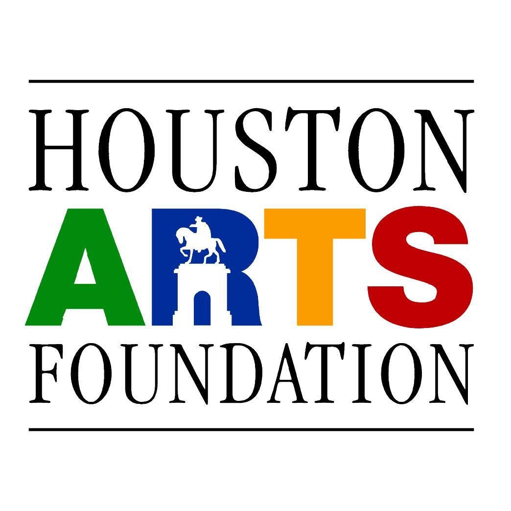 Houston Arts Foundation