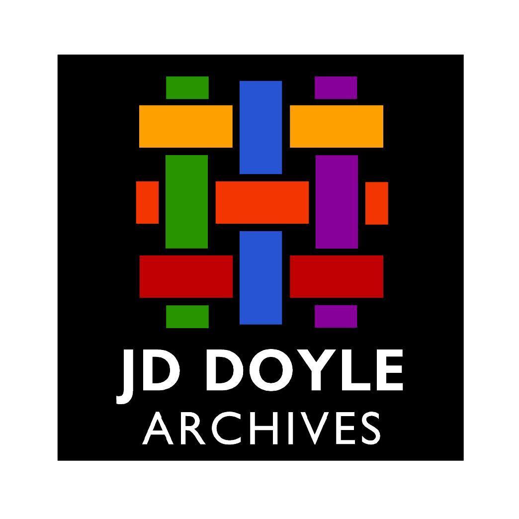 JD Doyle Archives