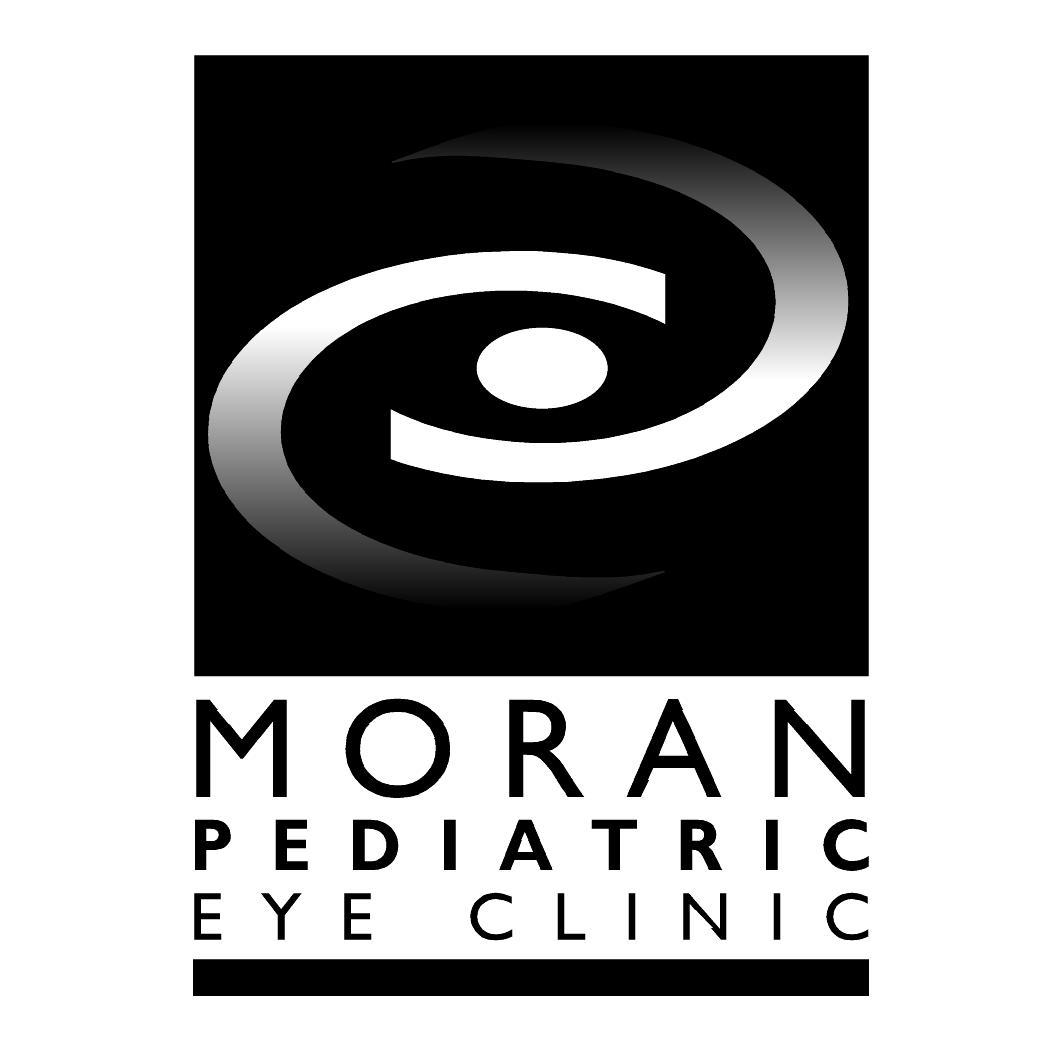 Moran Pediatric Eye Clinic