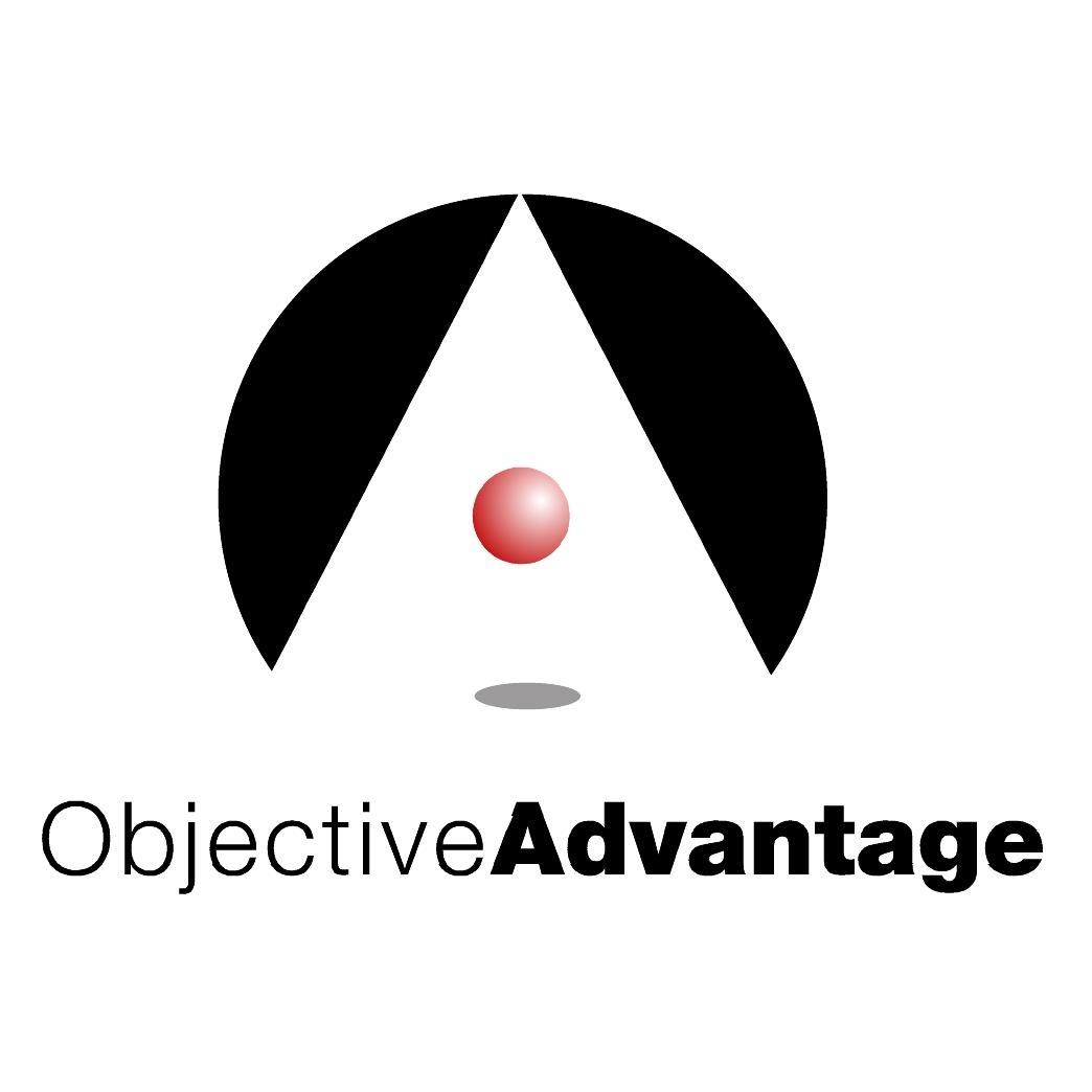 Objective Advantage