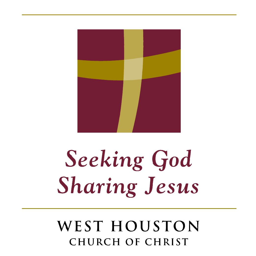 West Houston Church of Christ