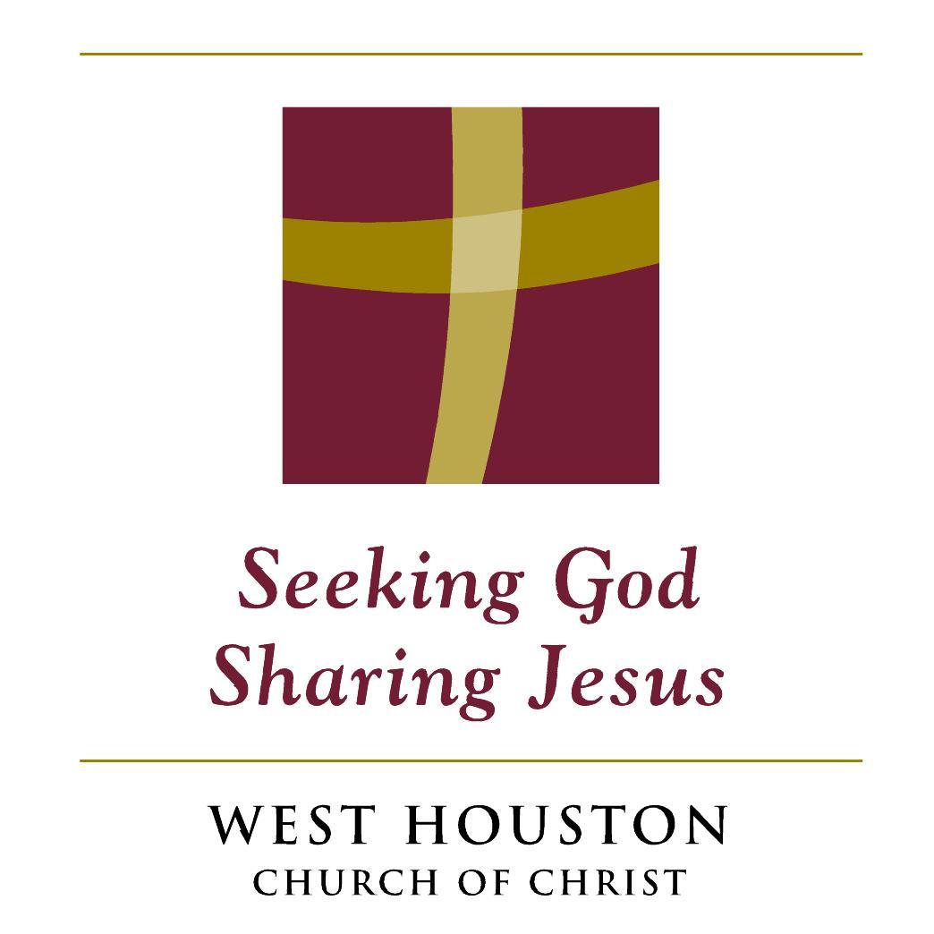 West Houston Church of Christ