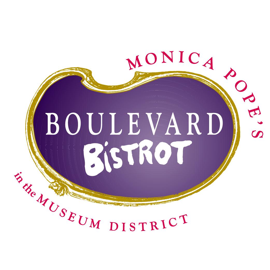Boulevard Bistrot