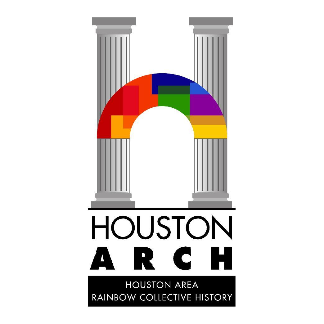 Houston ARCH