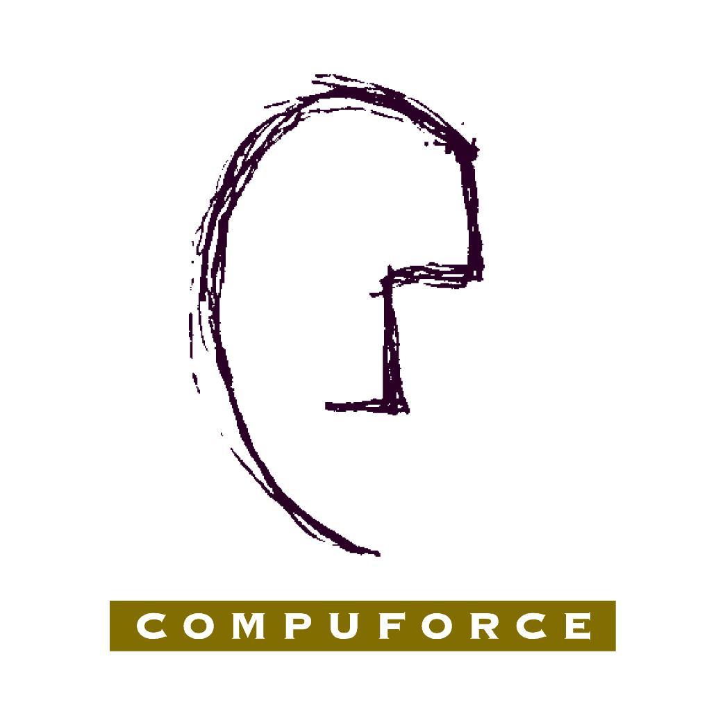 Compuforce