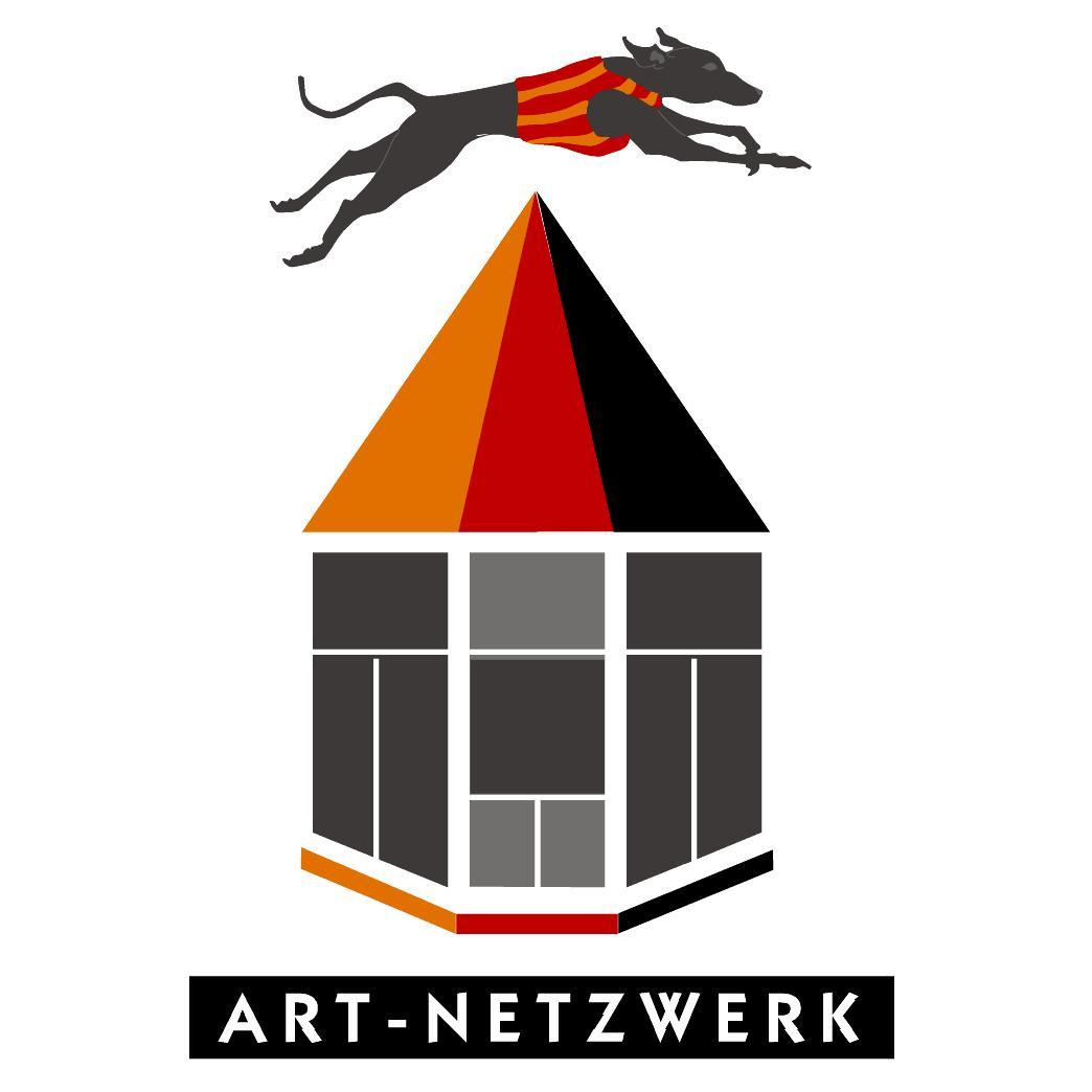 Art-Netzwerk