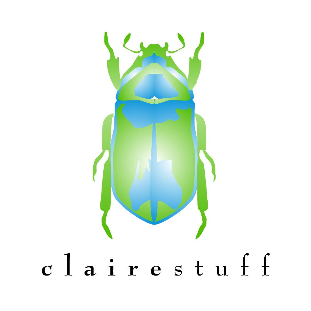 Clairestuff