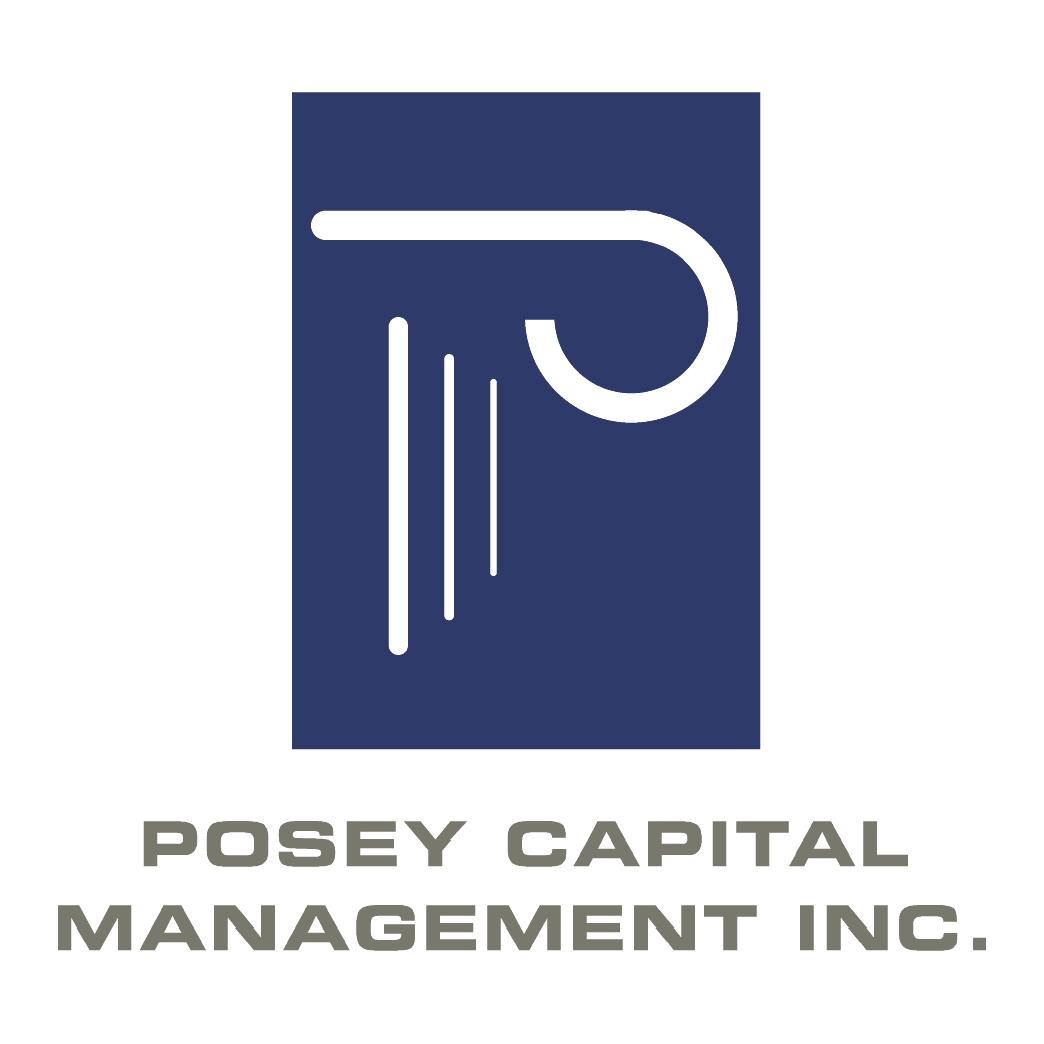 Posey Capital Management
