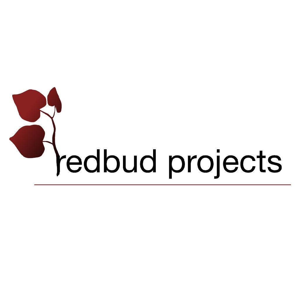Redbud Projects