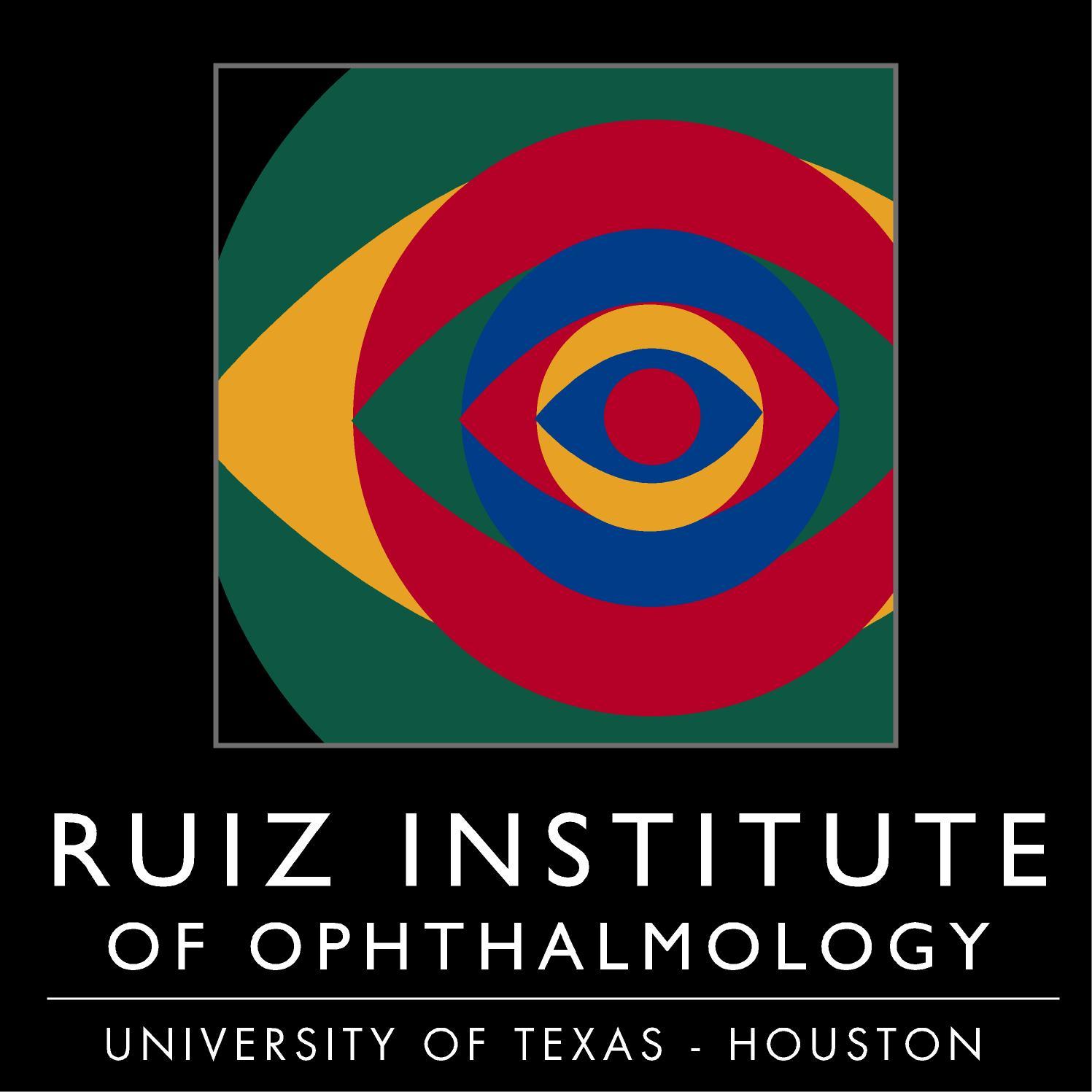 The Ruiz Institute