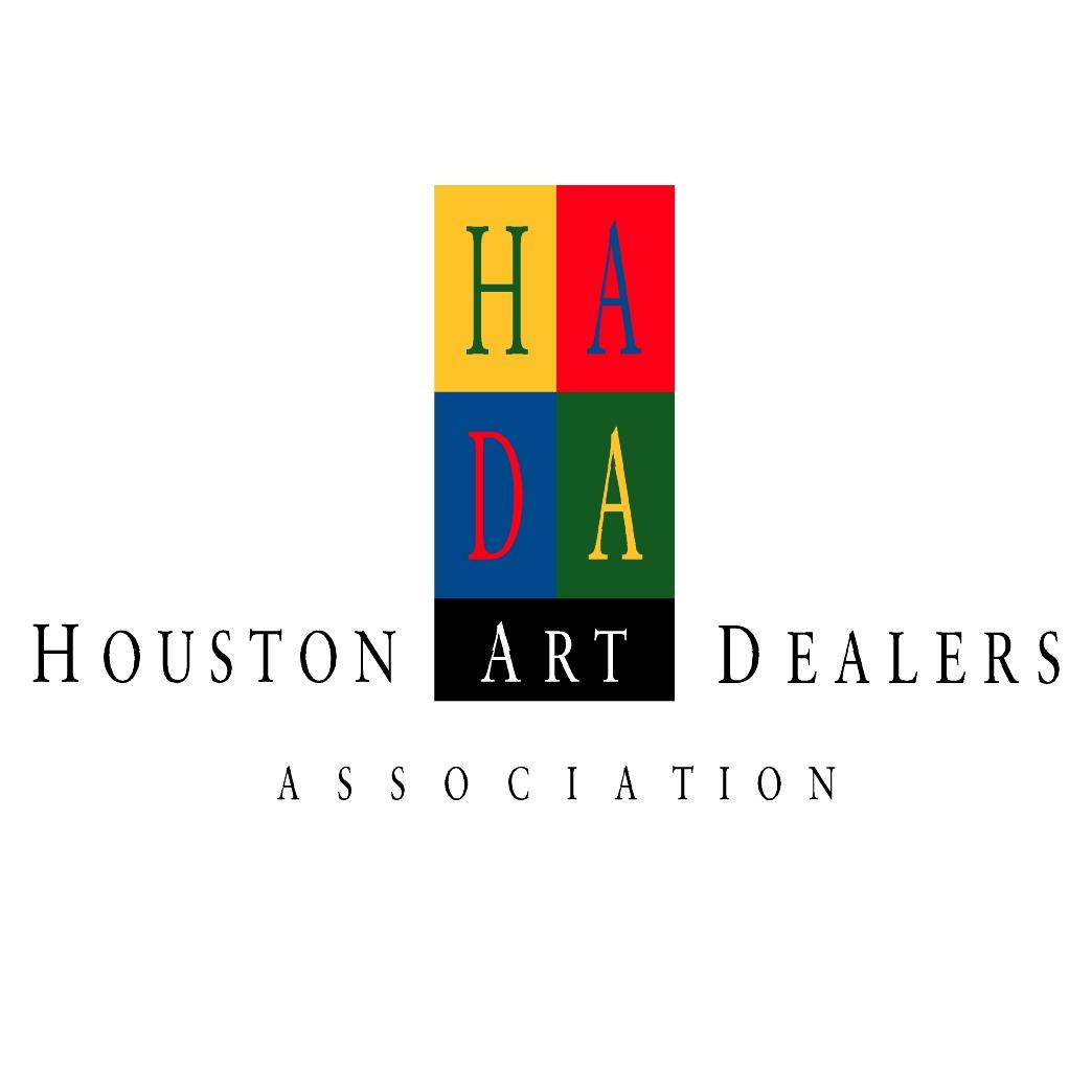 Houston Art Dealers Association