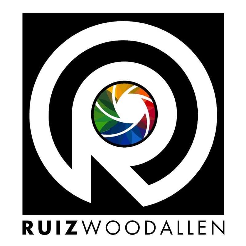 RuizWoodallen Photography