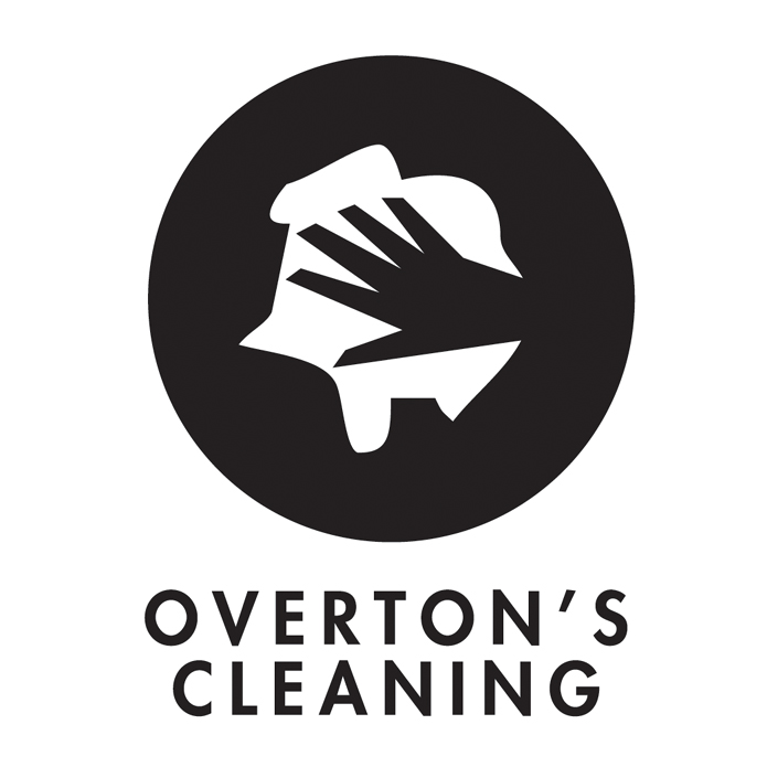 Overton's Cleaning