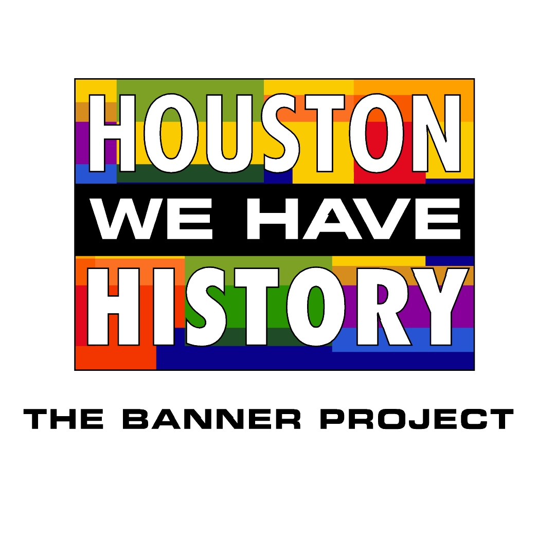 The Banner Project