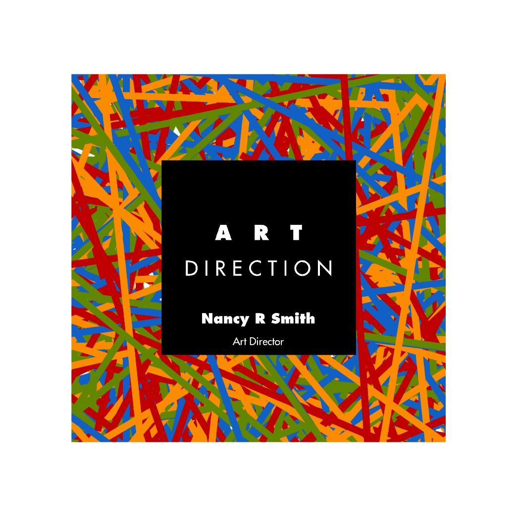 Art Direction