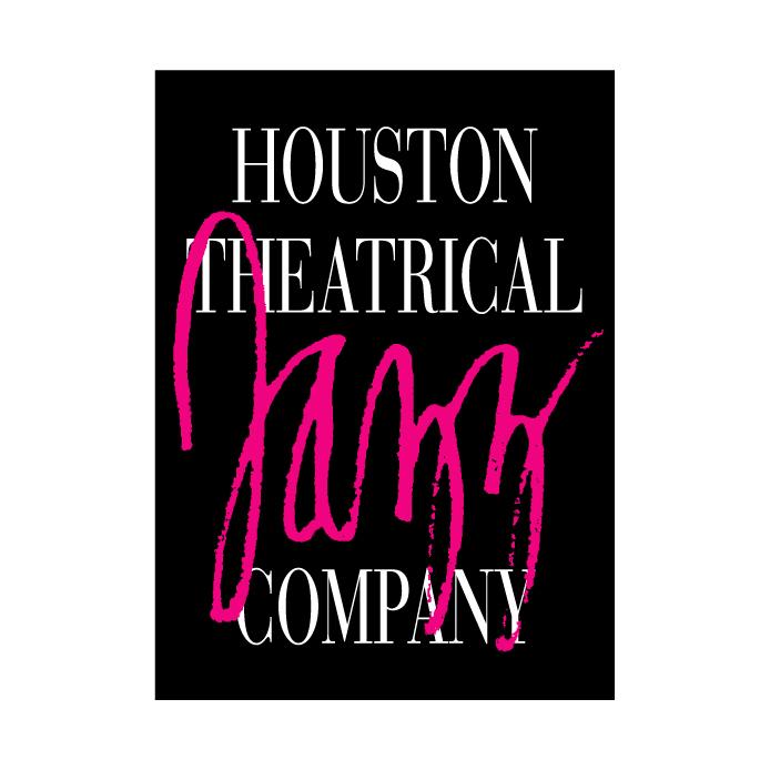Houston Theatrical Jazz Company
