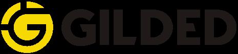 Gilded Finance